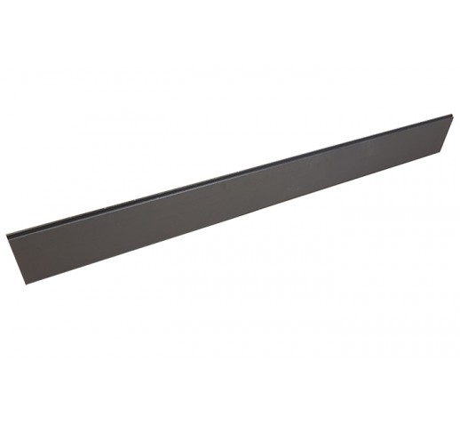 Fencing Board – Dark Grey